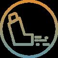 Icon - Asma