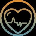 Icon - kardiovaskular